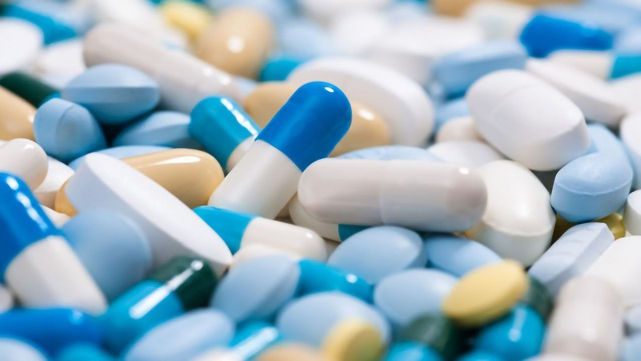 Developing Drugs for Difficult-to-treat Diseases
