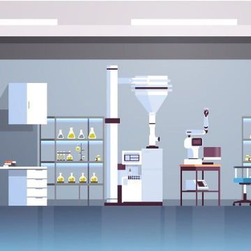 How Can the Internet of Things Improve Lab Research?