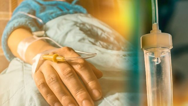 Platinum-based Chemo May Improve Survival in Certain Metastatic Pancreatic Cancer Patients