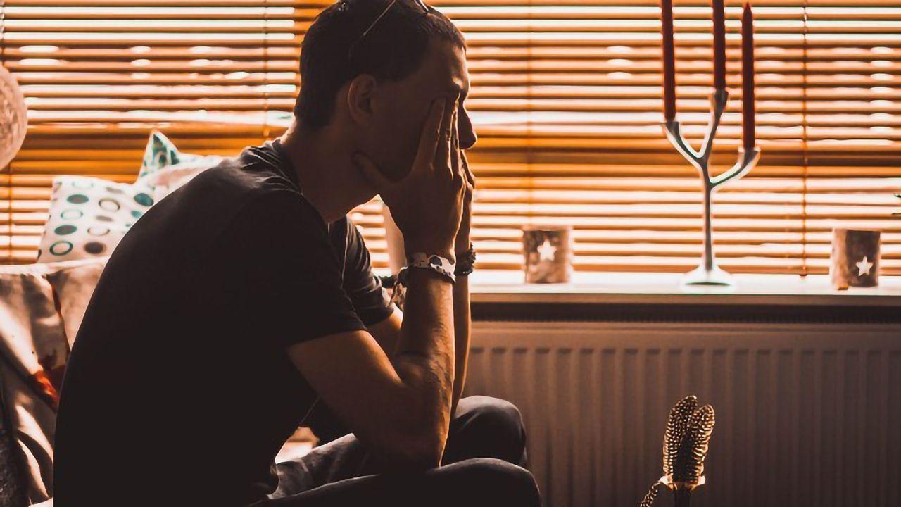 Cognitive Behavioral Therapy Lessens Burden for Seizure Patients