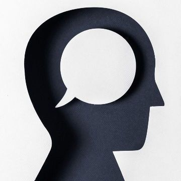 """Inner Speech, Internal Monologues and """"Hearing Voices"""": Exploring the Conversations Between Our Ears"""