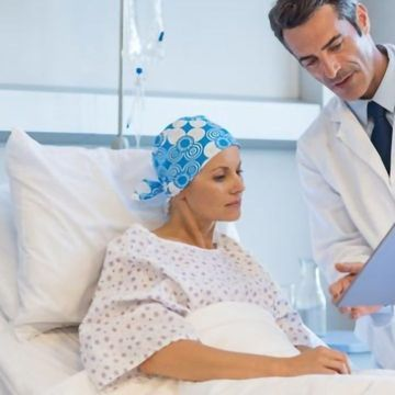 App Calculates Risk of Postponing Cancer Care During COVID-19 Pandemic