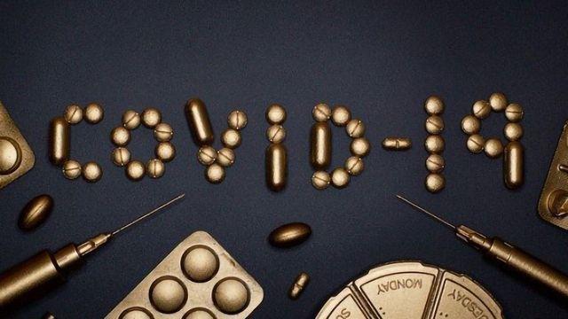 Trial Investigates Remdesivir–Baricitinib Combo as COVID-19 Treatment
