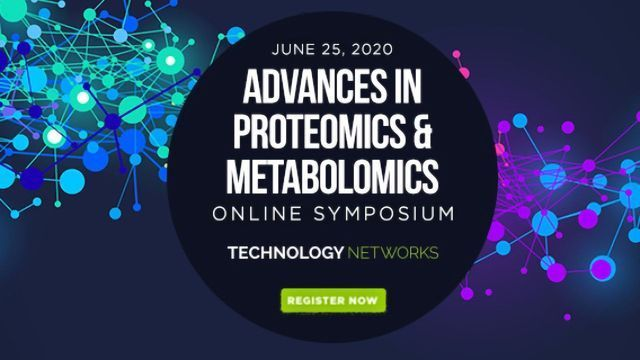Advances In Proteomics & Metabolomics