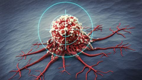 Microfluidics Enables Reliable siRNA Drug Delivery for Inflammatory Diseases and Tumor Targeting