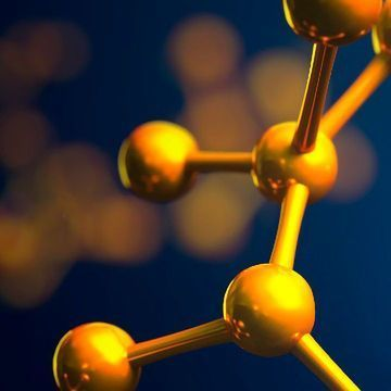 New Molecule Stops Drug Cravings in Mice