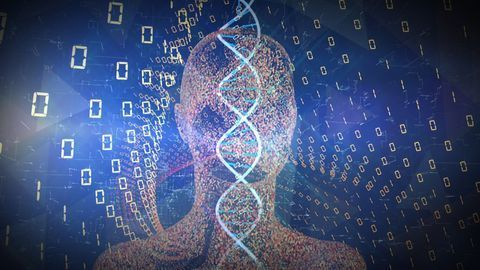 First Set of Discoveries From an 8-year Long Genetic Study