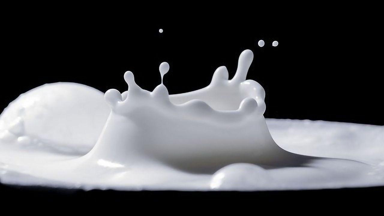 PerkinElmer Extends Dairy Analysis Portfolio with FT-IR Spectrometry Solution