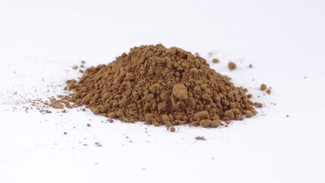 Vanillin, Our Favorite Flavor, Could Be Obtained From Wood Processing Waste