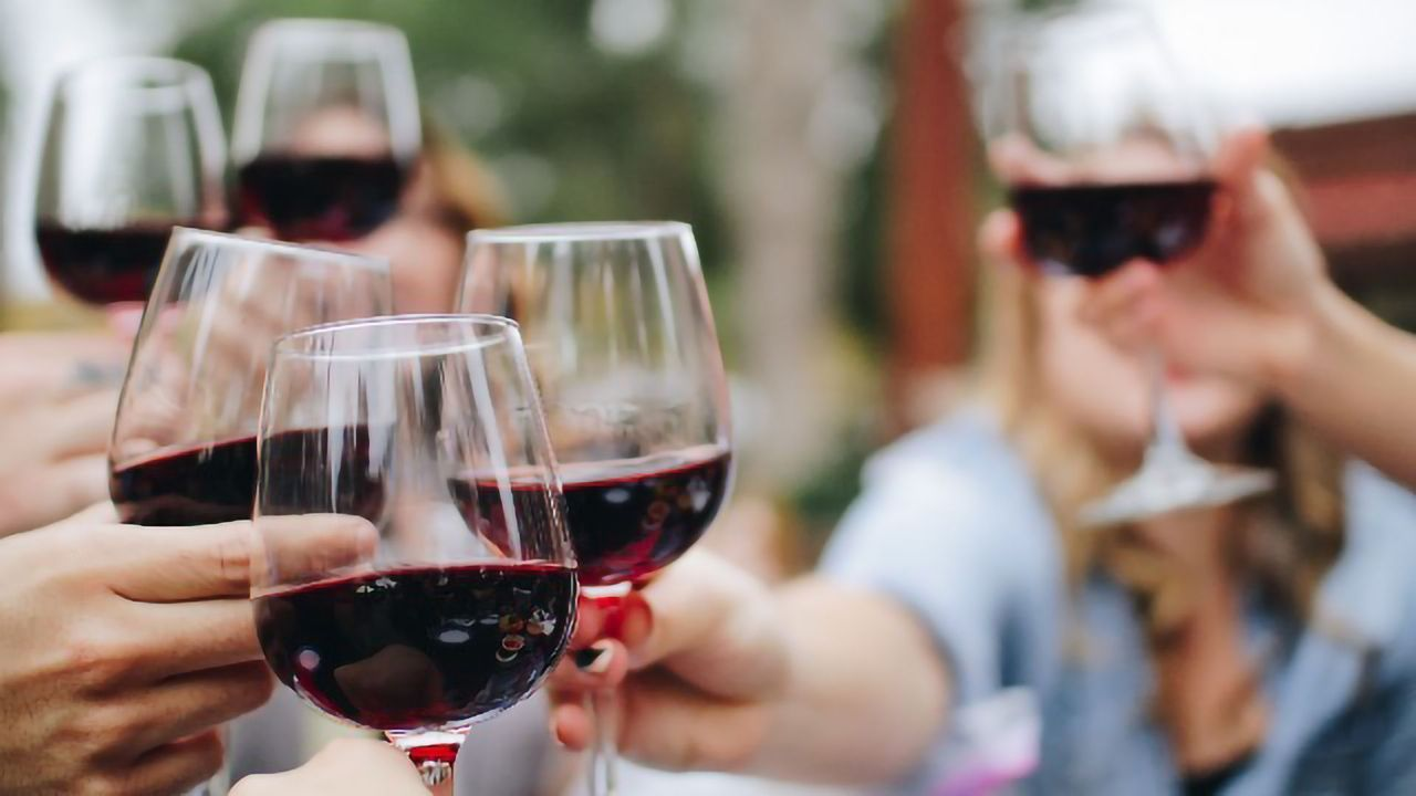 Assuring Product Authenticity With Wine-Profiling™ 4.0 From Bruker