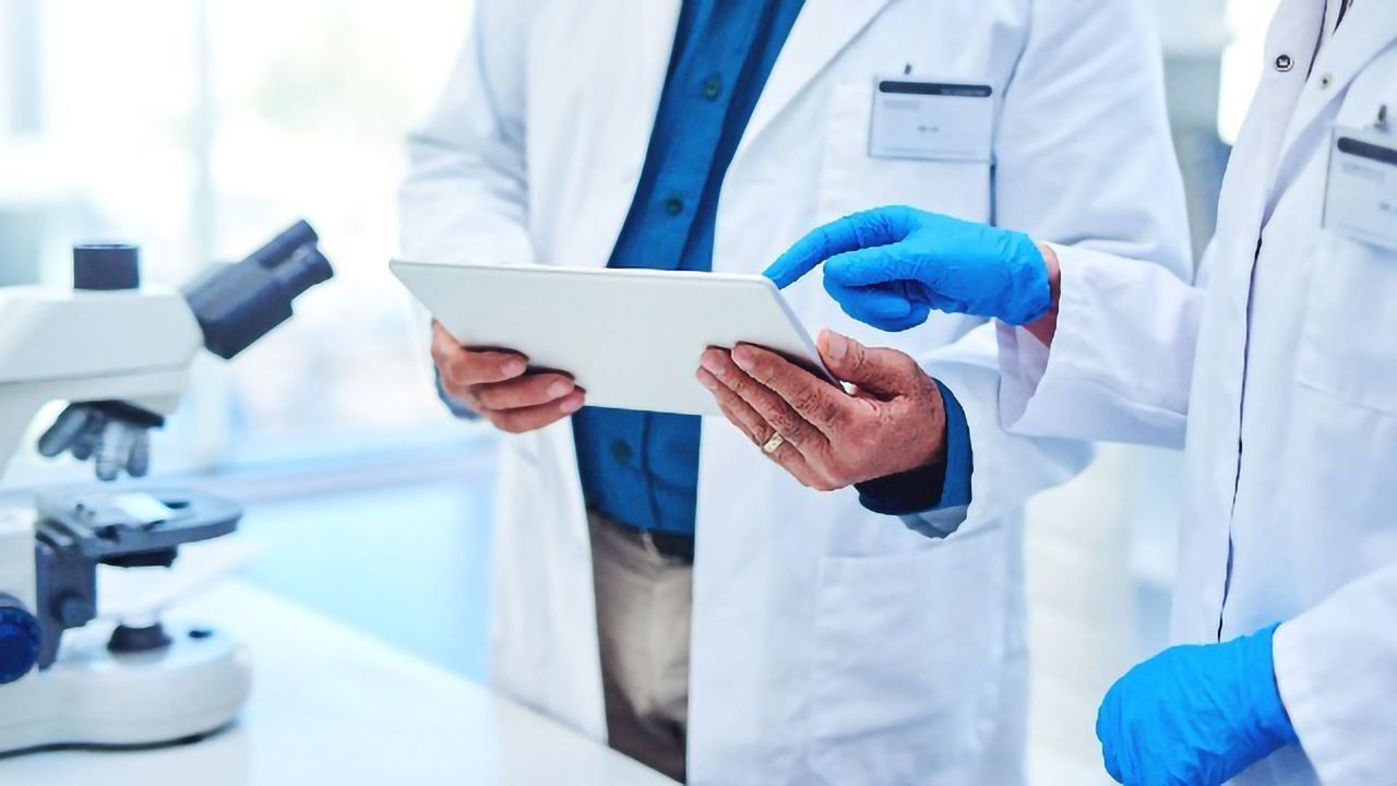 How To Use a LIMS To Improve Compliance