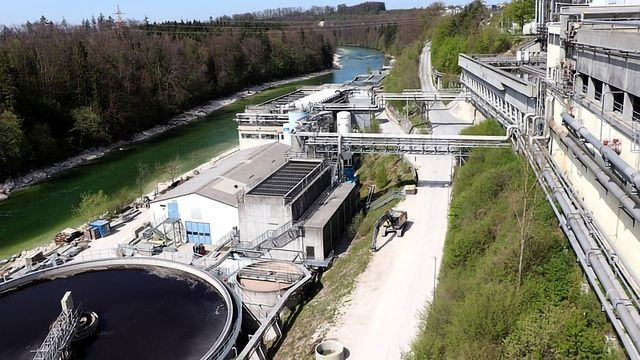 Dutch Study Indicates Value of Sewage Monitoring for SARS-CoV-2 Tracking