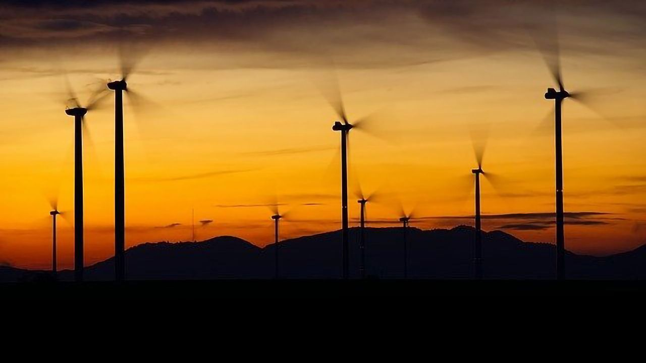 Health Benefits Require More Emphasis in Push for Cleaner Energy