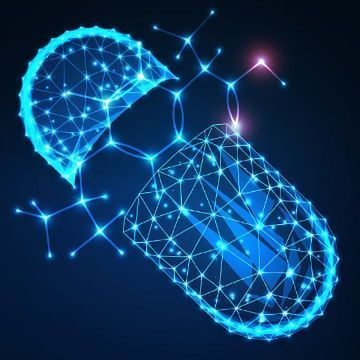 The Future of Drug Discovery: AI, Automation and Beyond