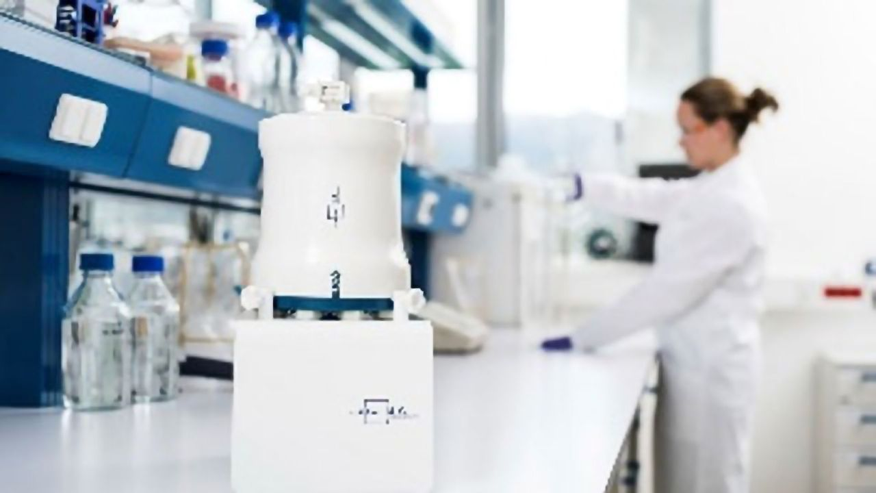 BIA Separations Introduces PrimaS Multi-mode Ligand Bioprocessing Technology