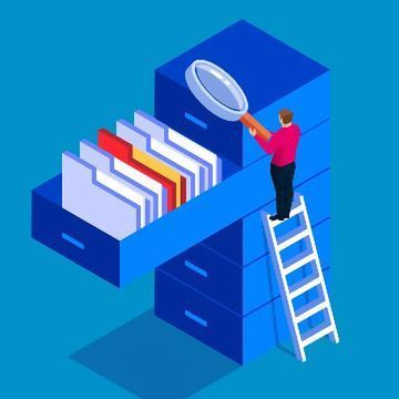 How Can Object Storage Help Manage Research Data?