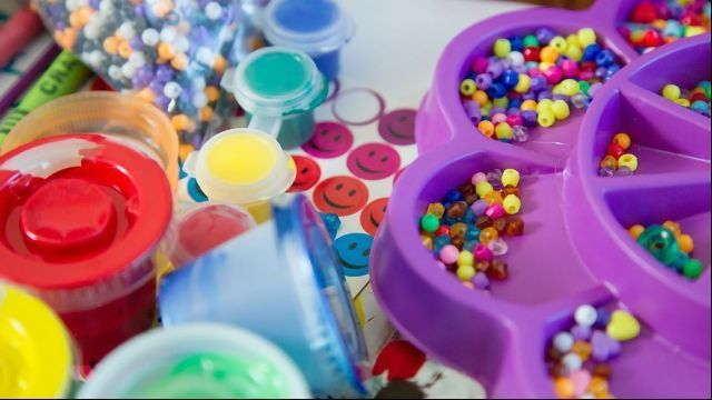 Neuron-attacking Antibody Linked to Severe Form of Childhood OCD