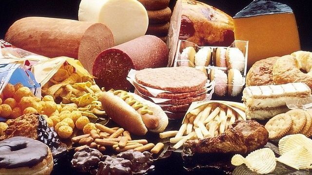 Bacteria May Help You To Manage Your Cholesterol