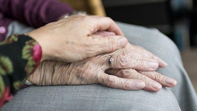 Overabundance of Opportunistic Pathogens Identified in Gut of Parkinson's Disease Patients