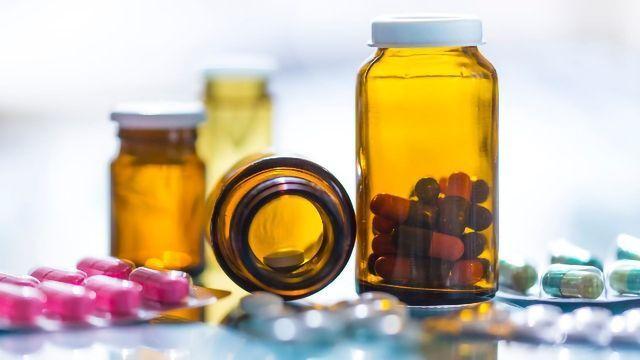 Are Old Drug Standards Delaying New Drug Approvals?