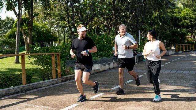 Increased Exercise Linked to Lower Sleep Apnea Risk