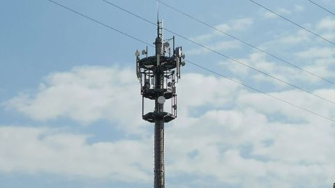 When Do COVID-19 Conspiracy Beliefs Lead to Violence Against 5G Masts?