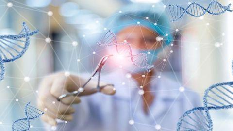 Comparing 13 Different CRISPR Cas-9 DNA Scissors