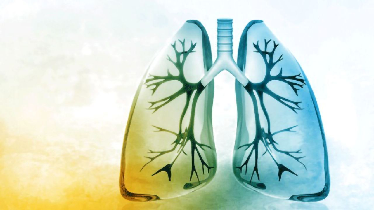 Clinical Trial Investigates Alpha-1-Antitrypsin for Severe COVID-19 Infection