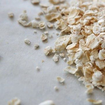 Oat and Rye Bran Boost Gut Microbiome and Benefit Health