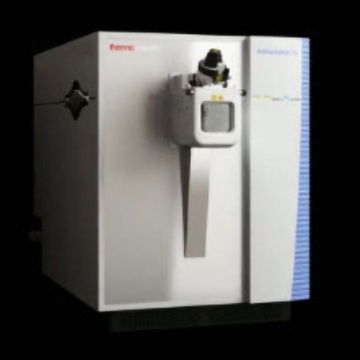 The Thermo Scientific Orbitrap Exploris 240 Mass Spectrometer Fast Tracks Your Path to High-confidence Discovery and Identification
