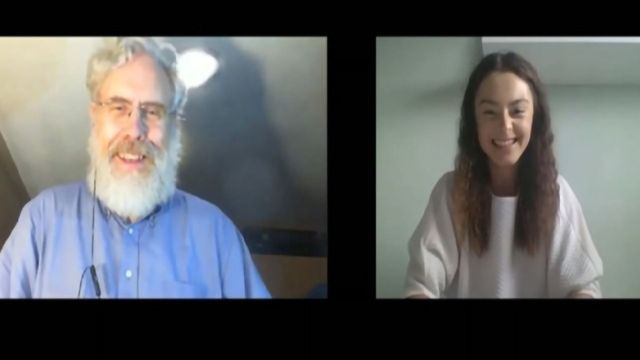 Teach Me in 10 – Molecular and Cellular Multiplexing With Professor George Church