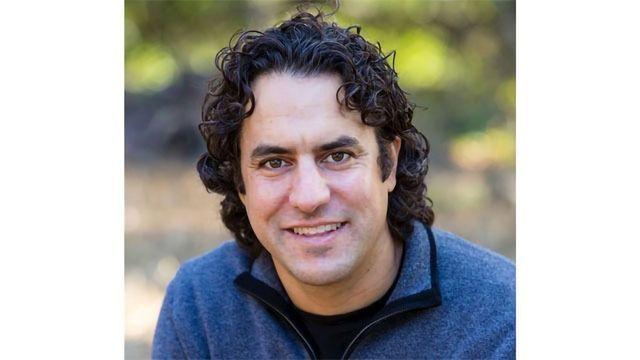Teknova Welcomes Stephen Gunstream as CEO