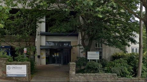 Bristol University Brain Imaging Center Slated To Close, Putting 95% of Projects at Risk