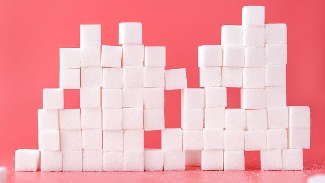 Neurons Linked to Sugar Craving and Consumption Identified