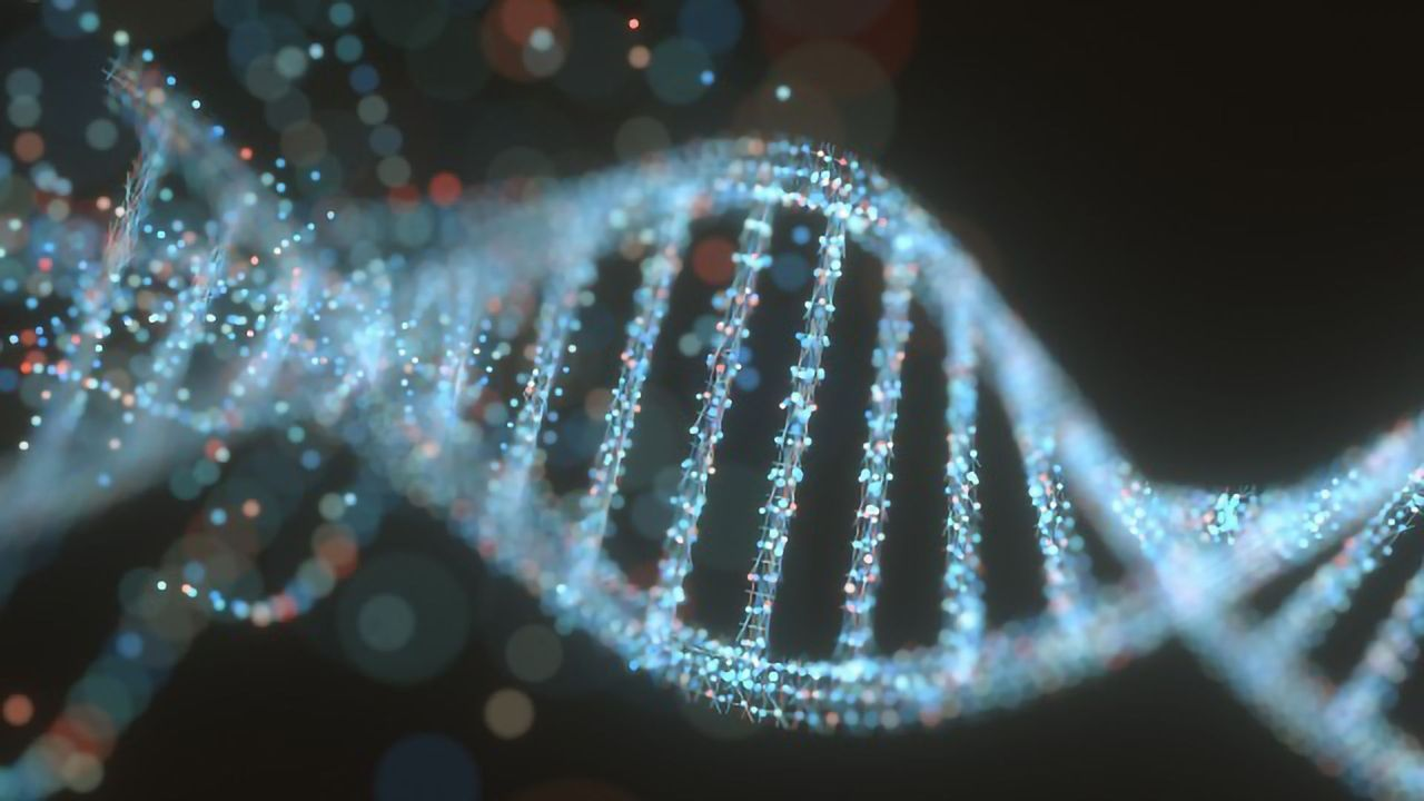 Driving Drug Discovery Success With Synthetic Biology and NGS