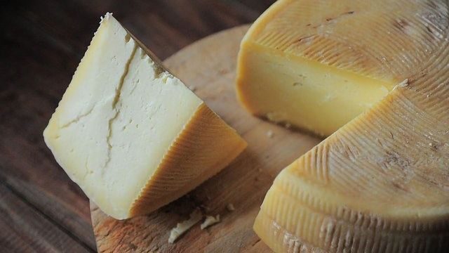 Cheese Yield Impacted by Coagulating Protein Composition of Milk