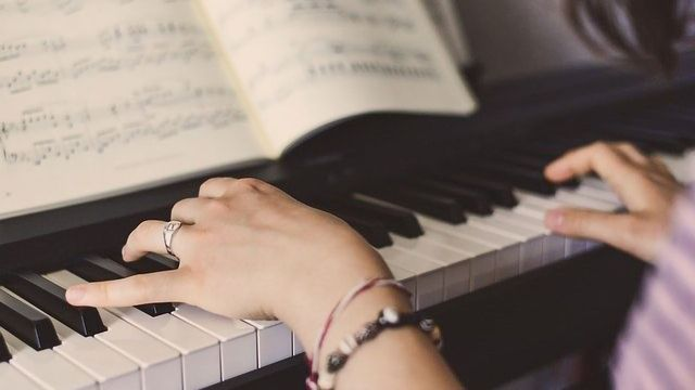 The Impact of Music on the Brain