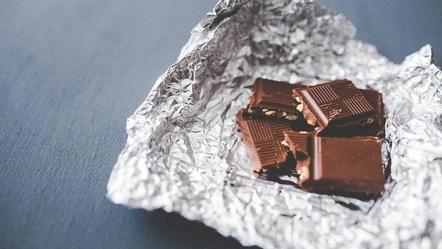 Chocolate Consumption Linked to Healthier Hearts