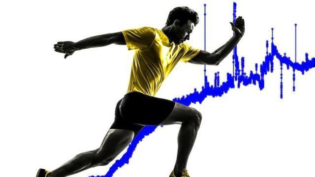 Wearable Electronic Sweat Sensor Detects Health Biomarkers