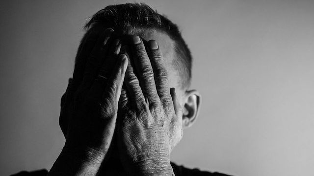 Why Is Mental Fatigue So Common in Multiple Sclerosis?