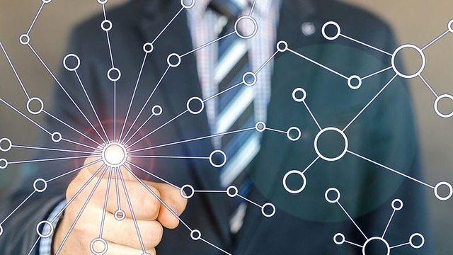 NantHealth Acquires OpenNMS, World's Largest Open Source Network Management Application Platform