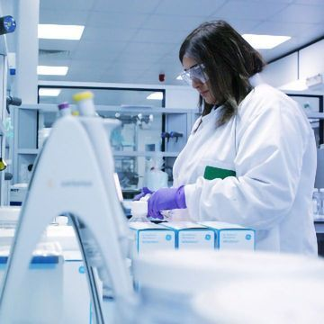 Vital Lessons for the Diagnostics Industry From COVID-19