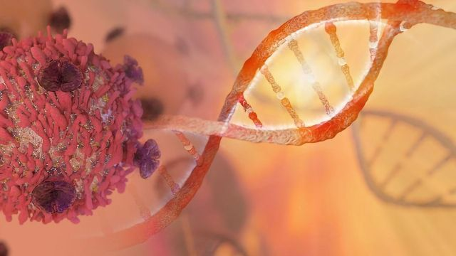 HDAC6 Halts the Spread of Triple-Negative Breast Cancer