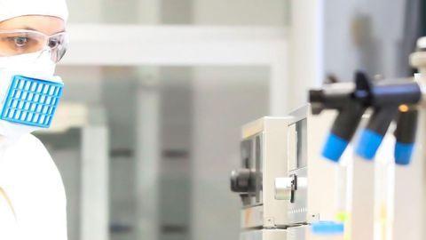 Mask Containing Titanium Oxide Nanowires Can Eliminate Pathogens