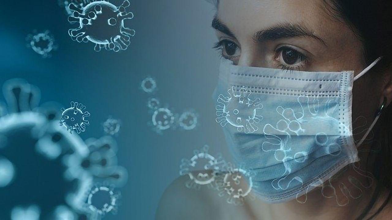 Immunosuppressed Transplant Patients Can Still Achieve Good SARS-CoV-2 Immunity