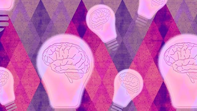 """Functional Cognitive Disorder: Shining a Light on a Common """"Dementia Mimic"""""""