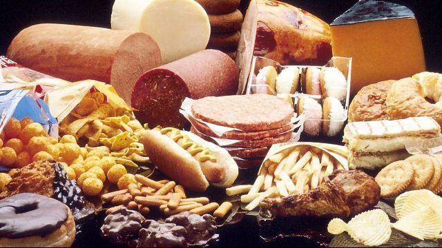Autism Subtype Linked to Cholesterol Metabolism