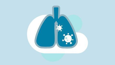Prototype Device Detects COVID-19 in the Exhaled Breath of Infected Patients
