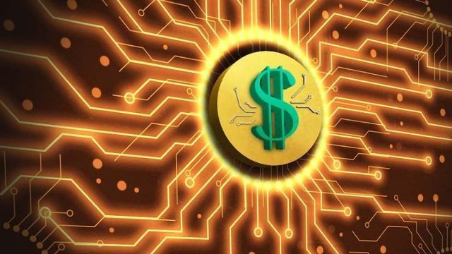 AI Designed To Hunt Out Cryptocurrency Hackers