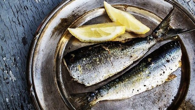 Collagen Often Overlooked as an Important Cause of Fish Allergy